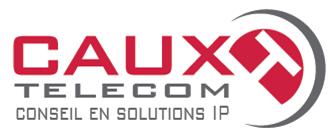 téléphonie sur IP (VoIP) solutions internet  Téléphones mobiles