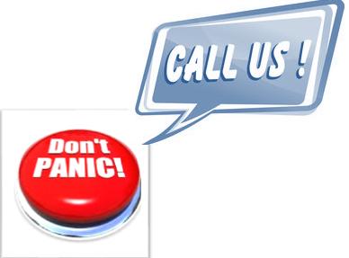 Départ du gestionnaire ou du responsable de la paie : La panique ?