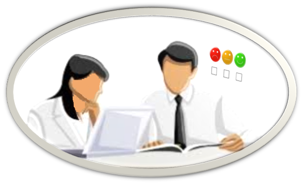 Entretiens annuels d'évaluation : une mine d'information
