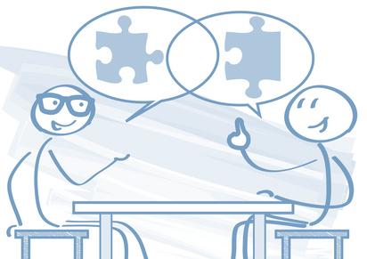 Entretien annuel d'évaluation : conseils aux salariés pour se préparer