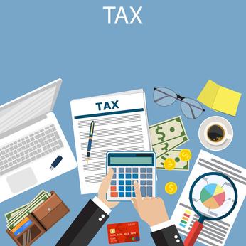 Impôts à la source : comment va se passer ce changement ?