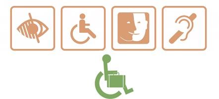 Obligation d'emploi des travailleurs handicapés,les nouvelles mesures au 1er janvier 2020