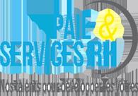 Paie & Services RH - Gestion de la paie